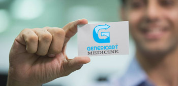 Business Opportunity, Genericart Medicine