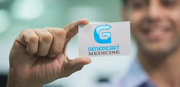 Business Opportunity, Genericart Medicine