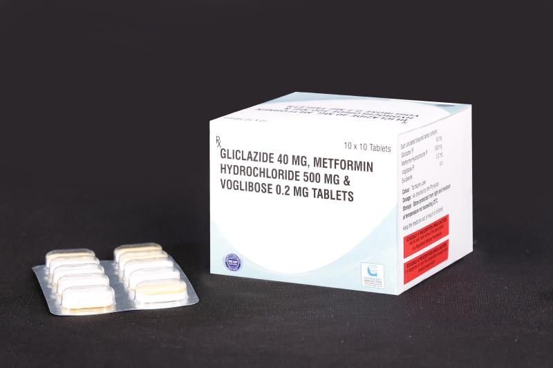 Ivomec 50ml injectable