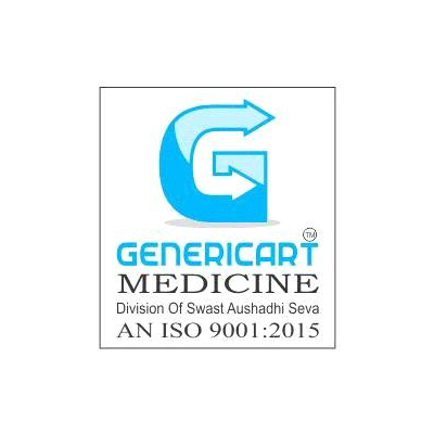 SAISURYA GENERIC MEDICINE STORE