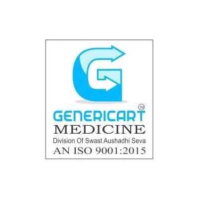 PUSHPA SWAST AUSHADHI SEVA GENERIC MEDICINE STORE