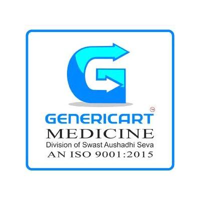 GANDHI GENERIC MEDICAL SWAST AUSHDHI SEVA